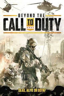Call to Duty: Fora de Alcance – Dublado (2016)
