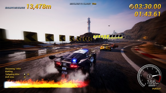 dangerous-driving-pc-screenshot-www.ovagames.com-3