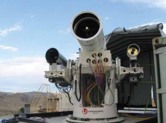drdo-developing-high-beam-directed-energy-weapon-DEW