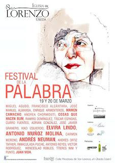 http://ubeda.ideal.es/ubeda/noticias/201603/20/munoz-molina-y-elvira-lindo-clausuraron-el-festival-de-la-palabra-en-san-lorenzo.html