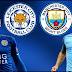 مانشستر سيتي وليستر سيتي 06-05-2019 الدوري الانجليزي