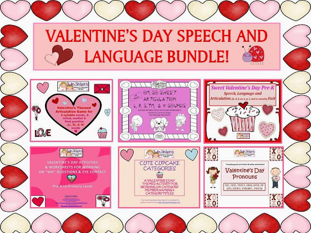 sample welcome address for valentines day