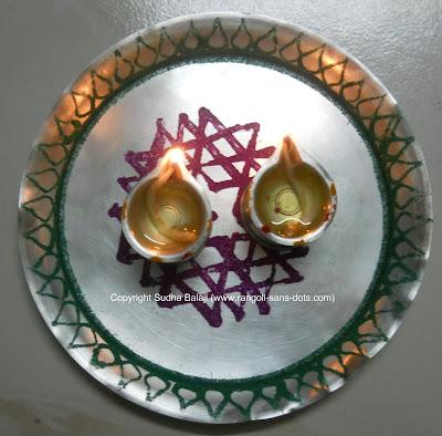 aarti-plate-1.jpg