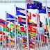 विदेशों में प्रवास करने वाले लोगों के मामले में भारत सबसे ऊपर
