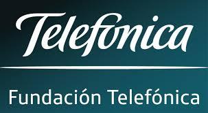 http://www.fundaciontelefonica.com/empleabilidad/empleo-digital/formacion-online/?utm_source=comunicacion&utm_medium=boletines&utm_campaign=semana10172016&_ga=1.208961618.1508973885.1444286571