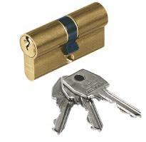 Rifare casa ho rotto la chiave i broke my key for Estrarre chiave rotta da cilindro