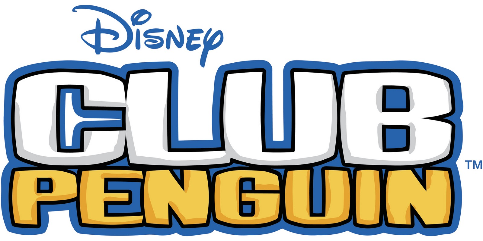 H Club Penguin Disney Sisters:...