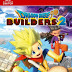 Dragon Quest Builders 2 - Aquarium Pack Switch