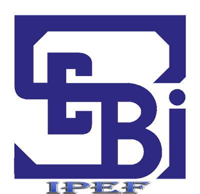 SEBI-INVESTOR-PROTECTION-AND-EDUCATION-FUND-IPEF