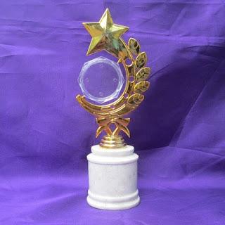Piala Marmer Murah
