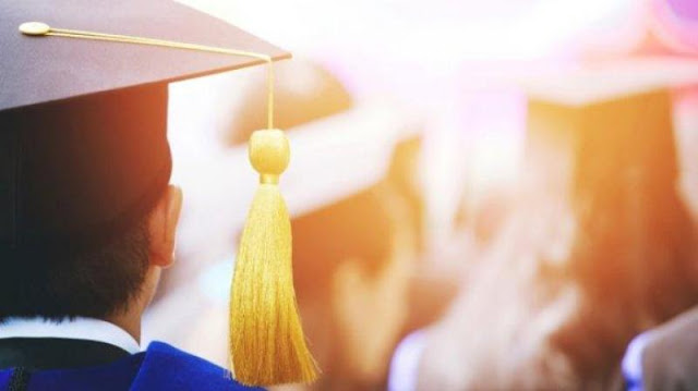 Lempar Disertasi, Mahasiswa Perguruan Tinggi di Riau Polisikan Rektornya