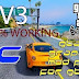 Free Download GTA 5 Graphics Mod Pack for GTA San Andreas PC || V3