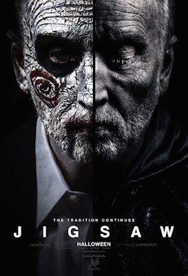 Film Jigsaw ( 2017)