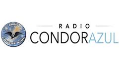 Radio Condor Azul