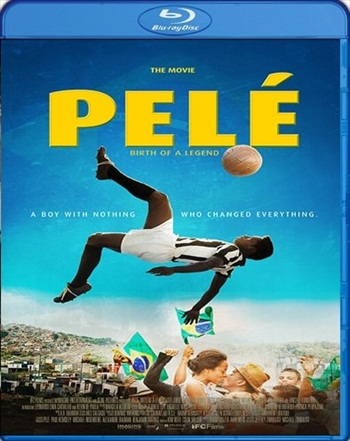 Pele Birth Of A Legend 2016 Dual Audio Hindi 480p BluRay 300mb