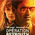 [CRITIQUE] : Opération Beyrouth