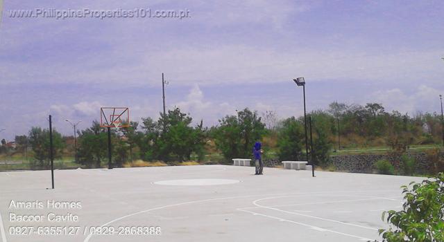 Amaris Homes Cavite Update 9
