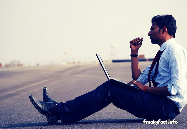 Traveling Can Be The best Carrier Option.