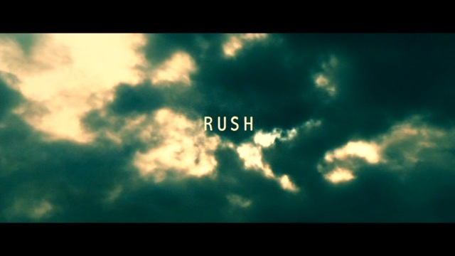 Shameless Pile of Stuff: Movie Review: Rush (2013)
