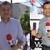 EX-GENRO É PRESO POR ENVOLVIMENTO EM MORTE DE PASTOR HENRIQUE JÚNIOR DE MORAIS