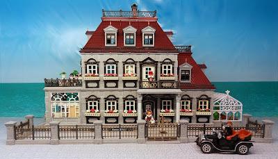 http://emma-j1066.blogspot.co.uk/2015/03/grey-mansion.html
