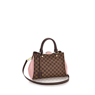 [Image: louis-vuitton-brittany-damier-ebene-canv...N41674.jpg]