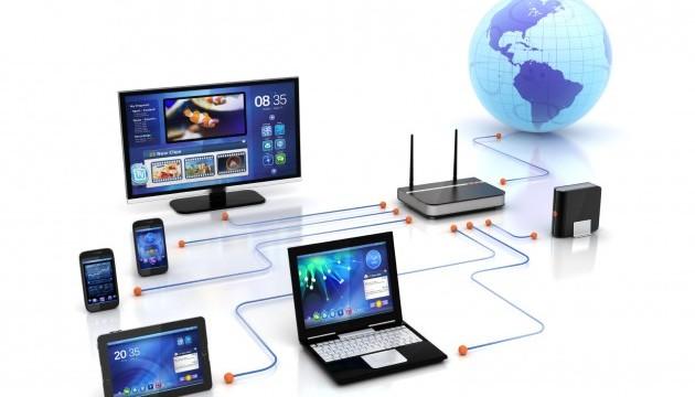 कंप्यूटर नेटवर्किंग में करियर बनाने के आसान टिप्स