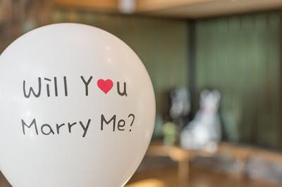 Penghasilan Suami Tak Seberapa?