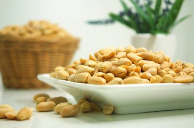 gizi, kacang, kacang brazil, kacang hijau, kacang mete, kacang tanah, kacang-kacangan, kesehatan, manfaat kacang, nutrisi,