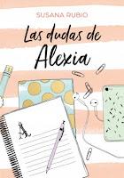 Las dudas de Alexia 2