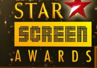 Star Screen Awards 2018 Winner List: Star Screen Awards 2018 Complete List of Winners.