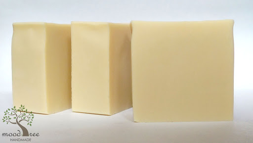 Working with Milk in Cold Processed Soap
