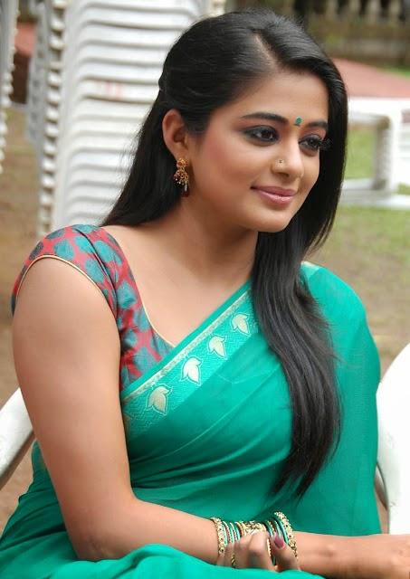 Nude Pics Of Telugu Girls