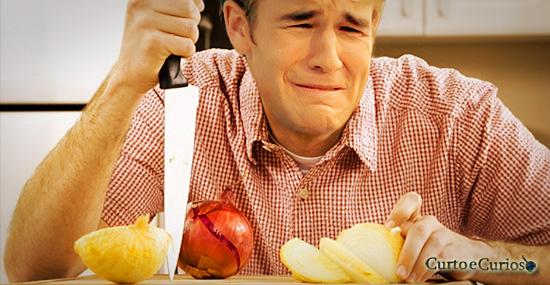 16 alimentos que você sempre descascou errado e não sabia
