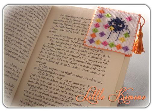 http://little-kimono.blogspot.com.es/2014/02/marcapaginas-little-kimono-para-el-reto.html