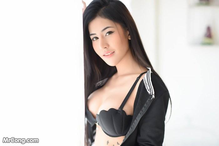 Image Girl-xinh-sexy-Thai-Lan-Phan-10-MrCong.com-0006 in post Những cô gái Thái Lan xinh đẹp và gợi cảm – Phần 10 (1076 ảnh)