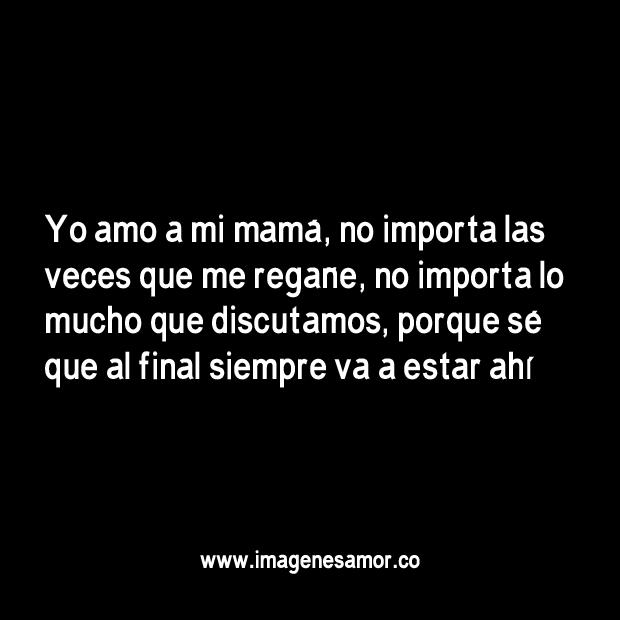 amor-mama