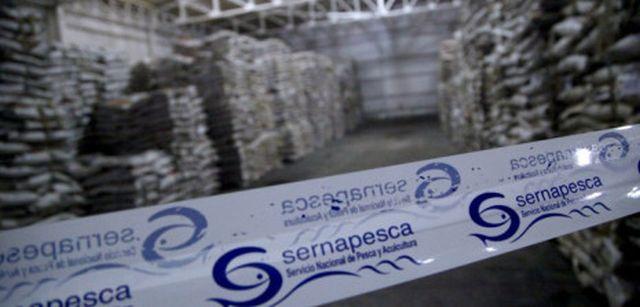 Corte Suprema falla a favor de SERNAPESCA y condena a Salmones de Chile por Caso Harinas