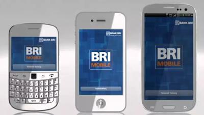 Membeli Token PLN melalui SMS Banking BRI