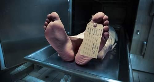 Idoso é encontrado morto na localidade de Santa Teresa em Aracati