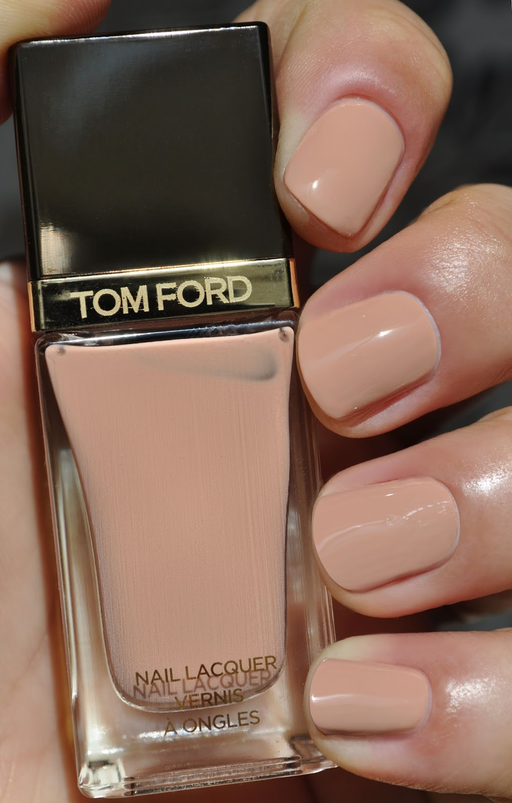 So Lonely in Gorgeous: Coated In Sugar...Tom Ford 02 Toasted Sugar ...