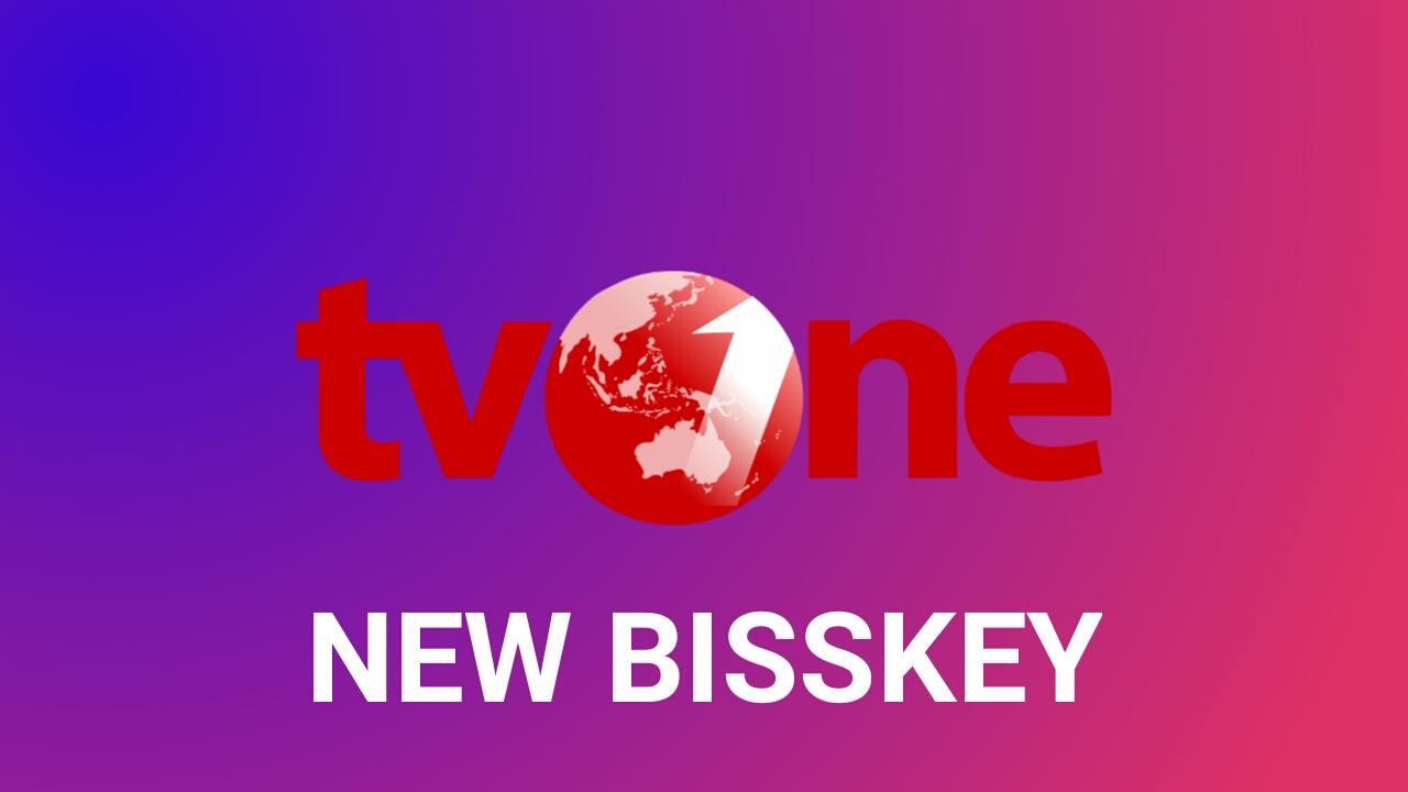 Bisskey TVOne Liga 2 2019