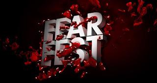 AMC FearFest 2018 schedule