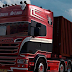 Scania R520 Adwin Stam 1.27.x