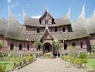 Silek Minangkabau
