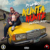 Music -  DJ Lambo – Kunta Kunte Feat. Small Doctor & Mr. Real