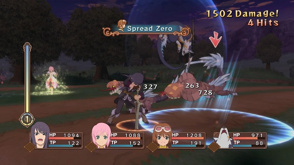 tales-of-vesperia-definitive-edition-pc-screenshot-www.ovagames.com-4