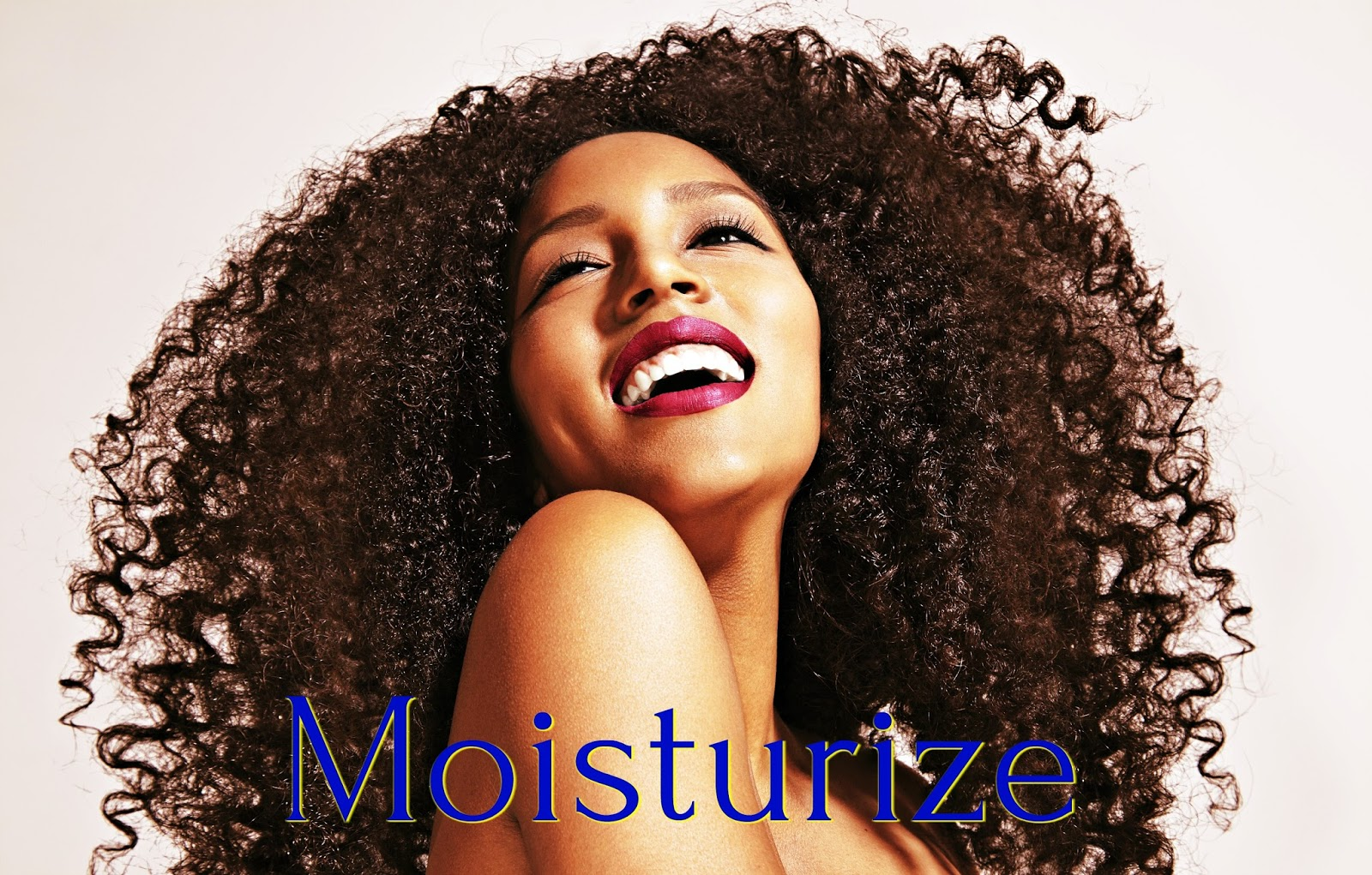 Click here to check out Curls.biz!