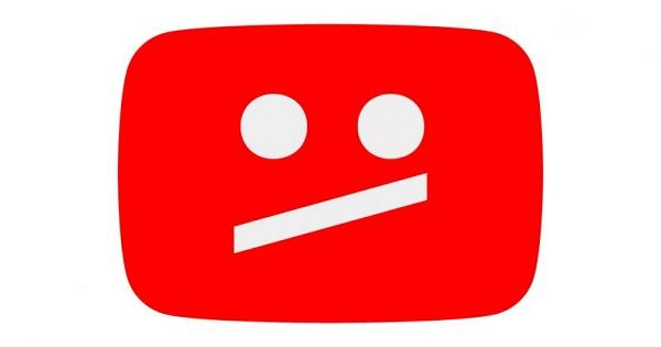 يوتيوب تواجه غضب المستخدمين بعد الخلل الذي اوقفها لمدة 3 ساعات