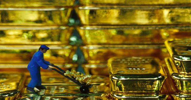 Menurut Al-Qur'an dan Hadist, ini 7 Investasi Terbaik di Dunia Mulai dari Deposito